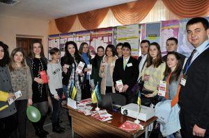 b_300_0_16777215_00_images_ddma_kafedri_finansy_news_Студенты2.jpg