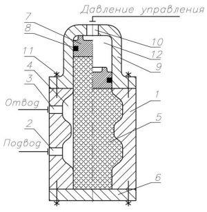 b_300_0_16777215_00_images_ddma_nauka_proekti_5.jpg