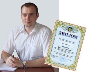 b_300_0_16777215_00_images_ddma_news_09_07_gbankov1.jpg