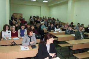 b_300_0_16777215_00_images_ddma_news_10_04_kraevedi.jpg