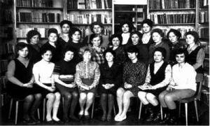 b_300_0_16777215_00_images_ddma_pidrozdili_biblioteka_history_3.jpg