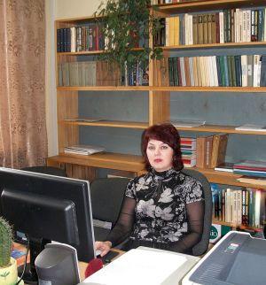 b_300_0_16777215_00_images_ddma_pidrozdili_biblioteka_kovalenko.jpg