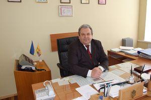 Макуха Алексей Николаевич
