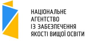 b_300_0_16777215_00_images_news_2020-04-01_img_akr.png