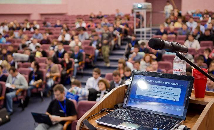медичні конференції київ 2017 Егорьевский район, Двойни